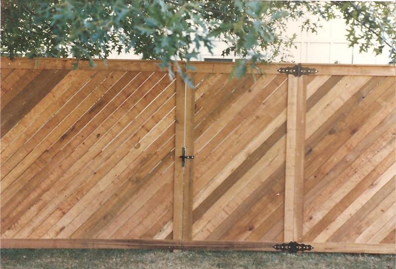 12 17 wood 067.jpg