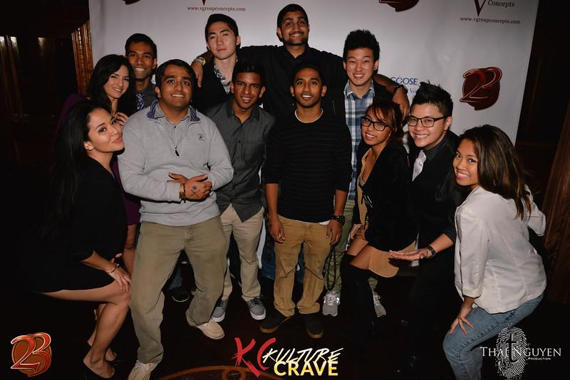Kulture Crave 12.11.14-77.jpg