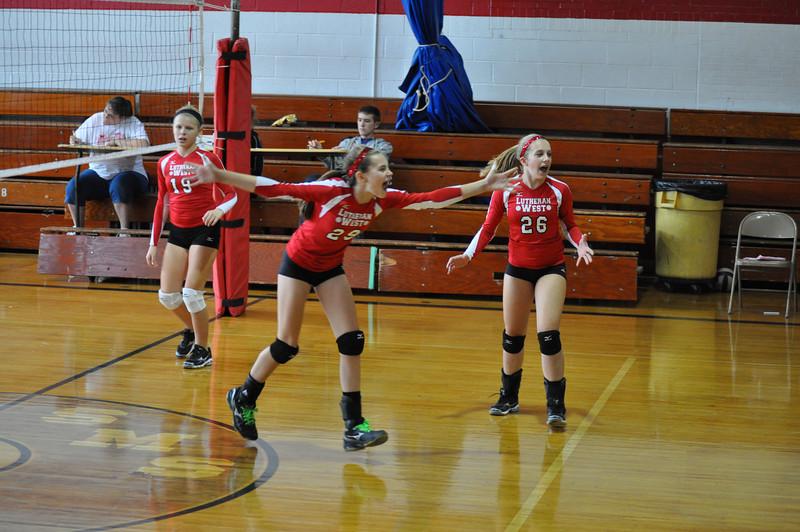 Lutheran-West-Freshmen-Volleyball-September-2012--9.jpg