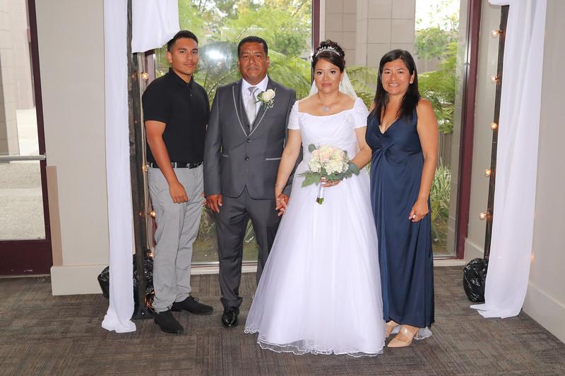 A&F_wedding-486.jpg