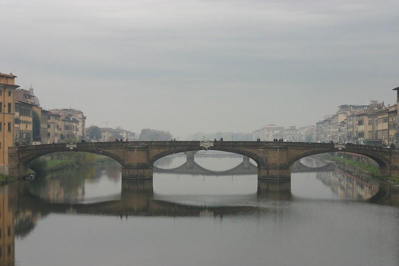 ponte-santa-trinita-2_2078345390_o.jpg