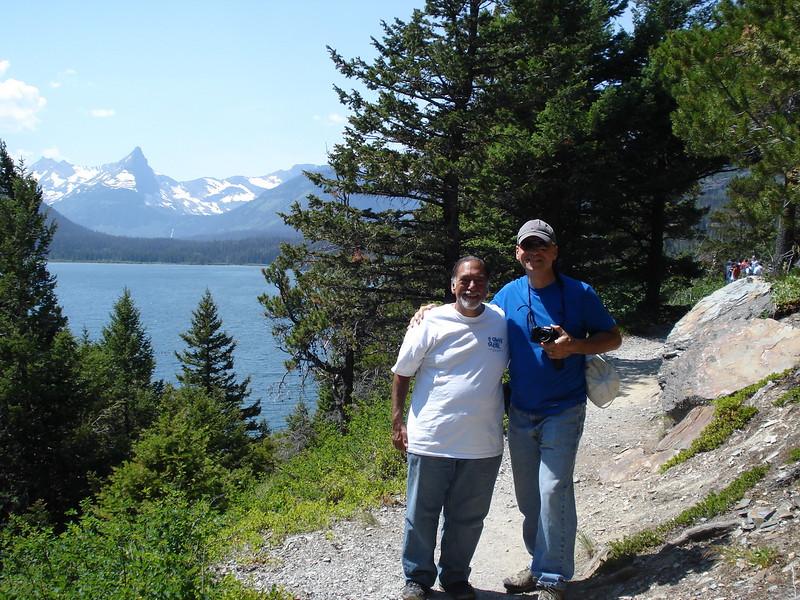 2008-07-24-YOCAMA-Montana_219.jpg