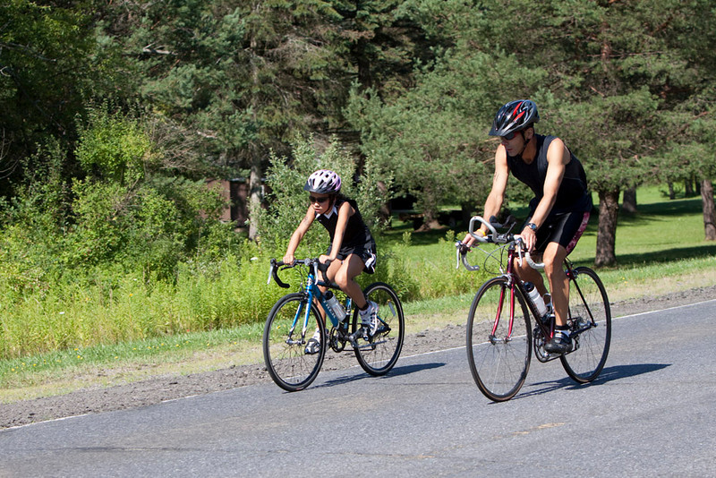 Willow Creek Triathlon_080209_SM_407.jpg