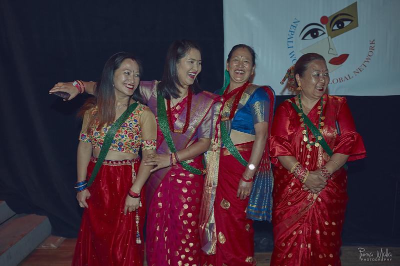 Teej Festival 2019 by NWGN 77.jpg