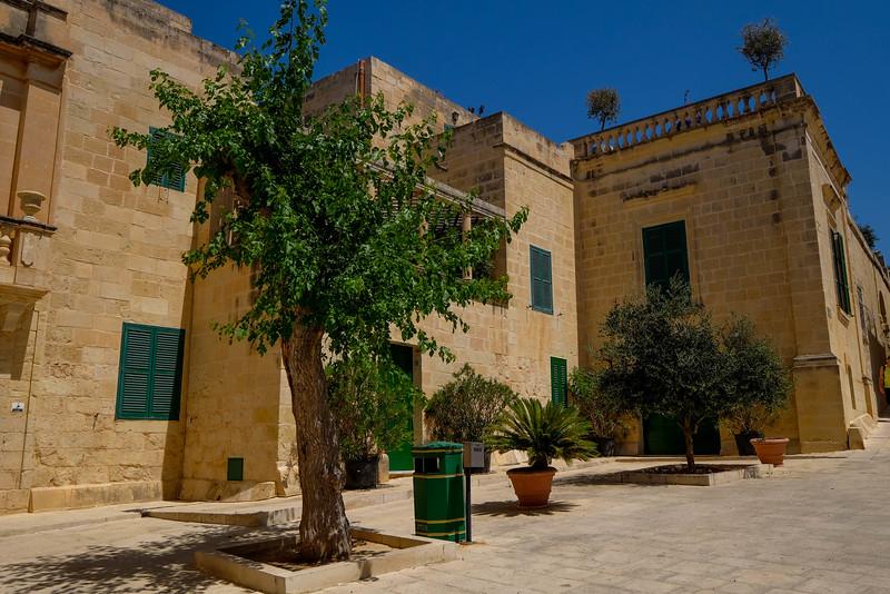 Malta-160820-98.jpg