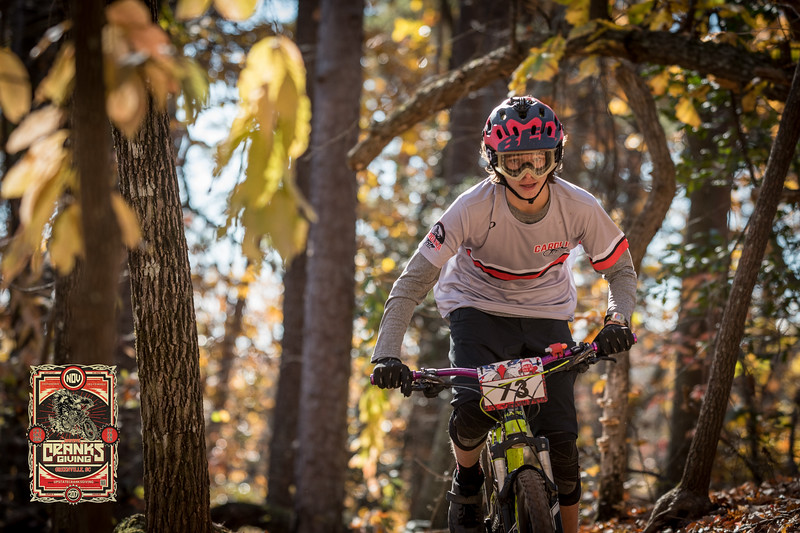 2017 Cranksgiving Enduro-22-3.jpg