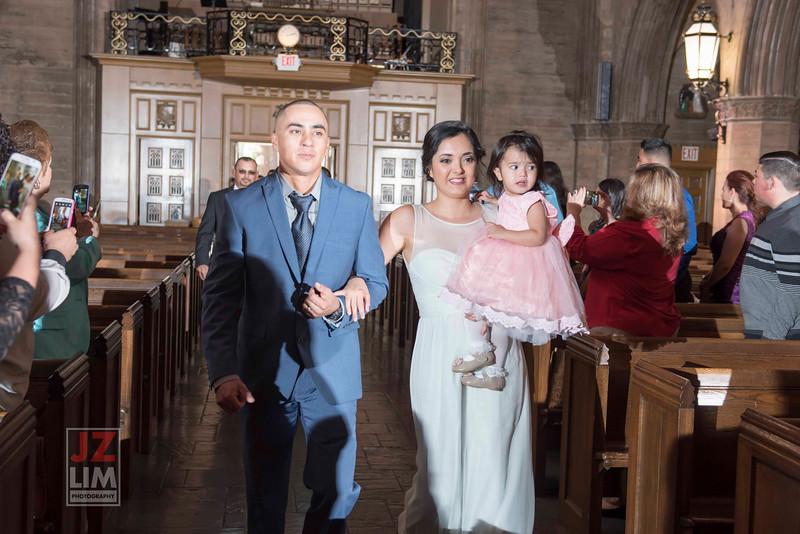 S&A Wedding 2016-23.jpg