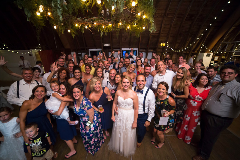 Garrett & Lisa Wedding (812).jpg