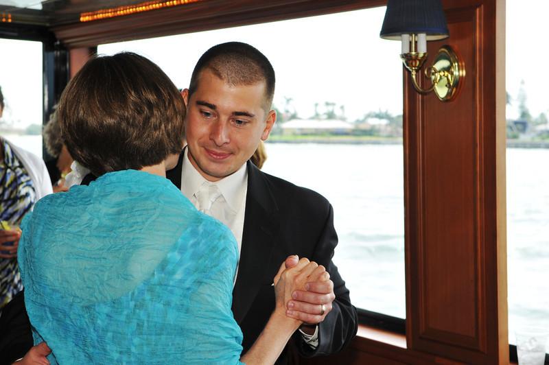 Caitlin and Dan's Naples Wedding 454.JPG