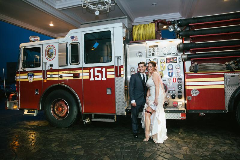 0679_loriann_chris_new_York_wedding _photography_readytogo.nyc-.jpg