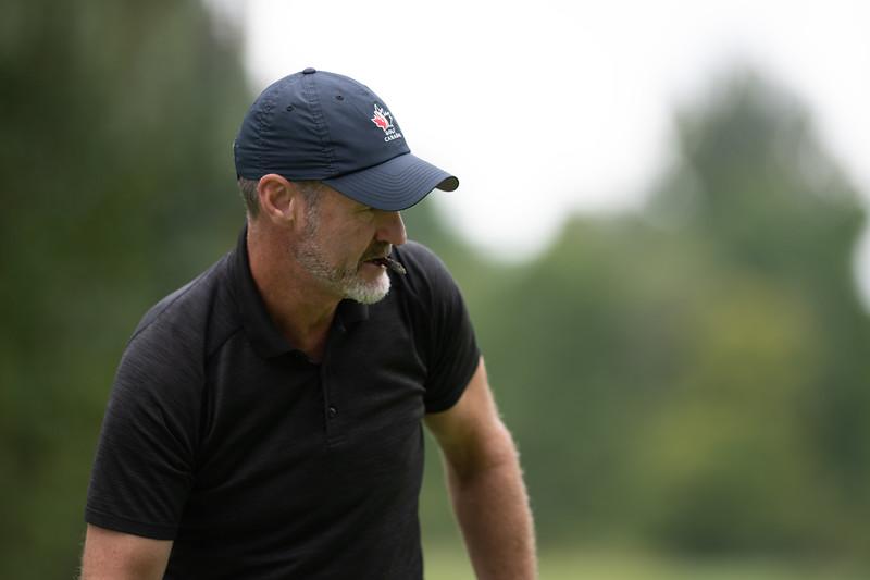 SPORTDAD_Golf_Canada_Sr_0081.jpg
