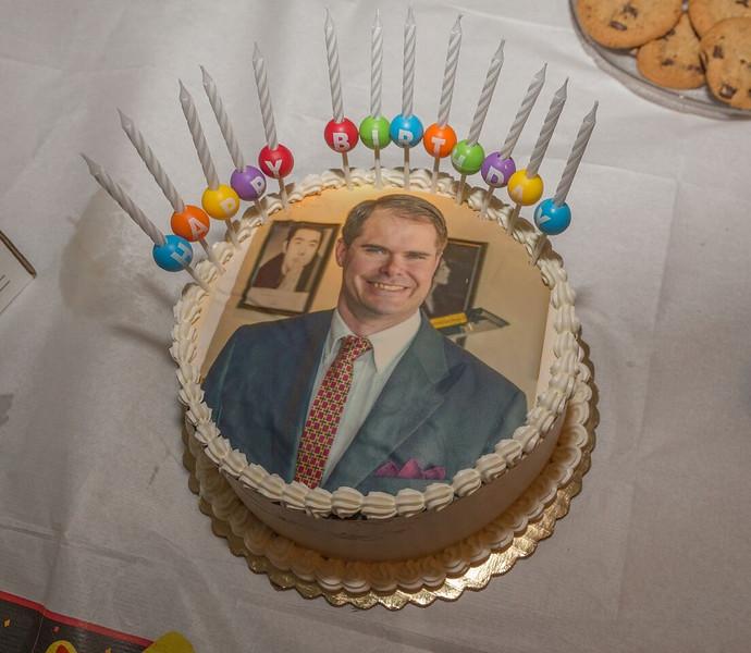 Spence Birthday 8.jpg