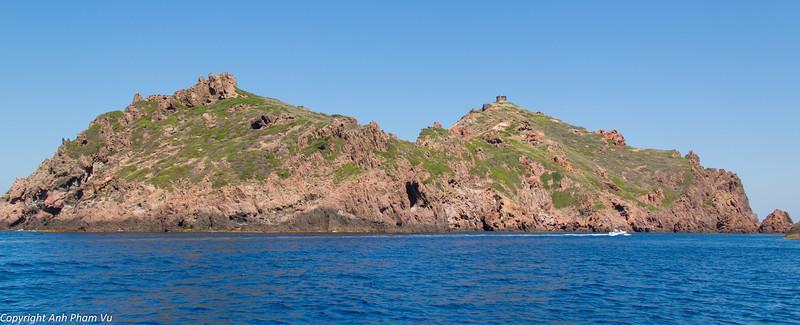 Uploaded - Corsica July 2013 611.jpg