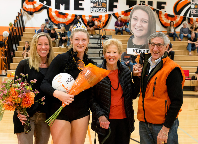 Volleyball Senior Night 2018-4968.jpg