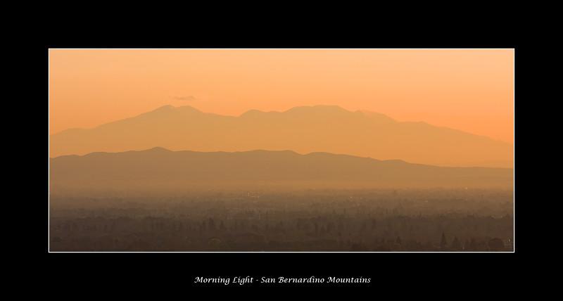 morninglight-sanbernardino-mts.jpg