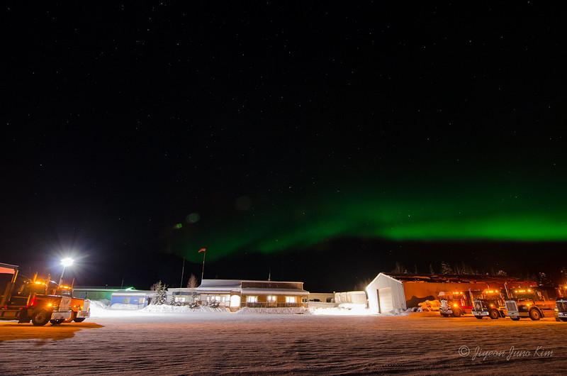 USA-Alaska-Coldfoot-Aurora-3265.jpg