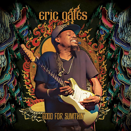 "Photography By Piernot is honored to have photographed the outer and inner covers of the brand new CD ""Good For Sumthin'"" by Blues great Eric Gales. The CD is available in BestBuy stores,  <a href=""http://www.bestbuy.com"">http://www.bestbuy.com</a> and <a href=""http://www.amazon.com/Good-Sumthin-Eric-Gales/dp/B00NF4POWW/"">http://www.amazon.com/Good-Sumthin-Eric-Gales/dp/B00NF4POWW/</a>"