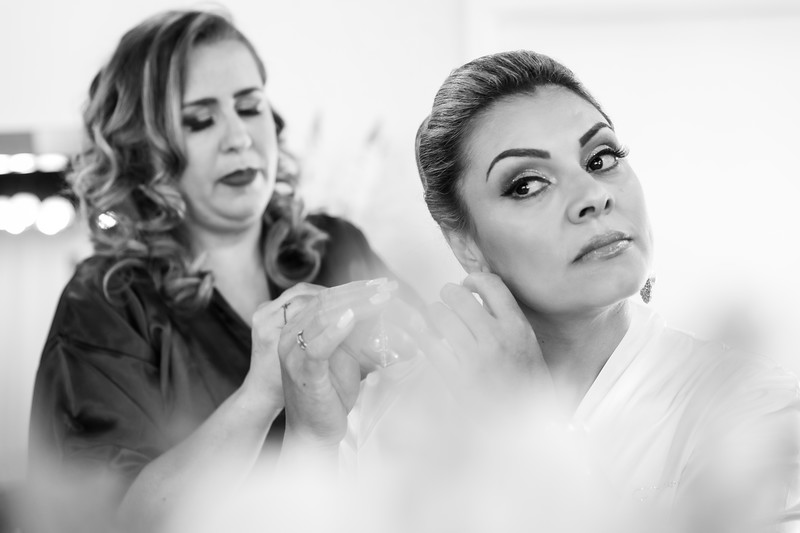 03.07.20 - Daniela & Reginaldo's Wedding - -58.jpg