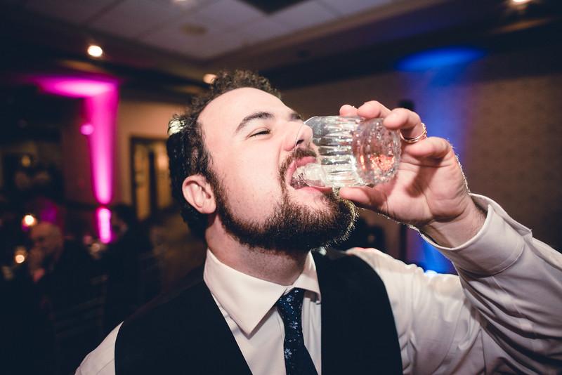 Chicago Wedding Engagement Photographer 2085.jpg