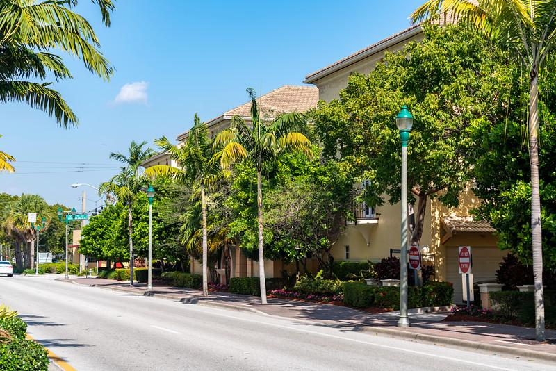 Spring City - Florida - 2019-248.jpg