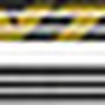 D4S_9027-Modifica.jpg