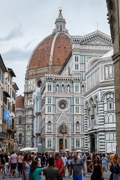 Italy-278.jpg