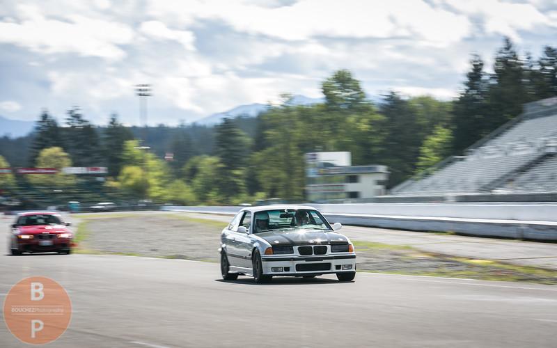 BMW-21.jpg