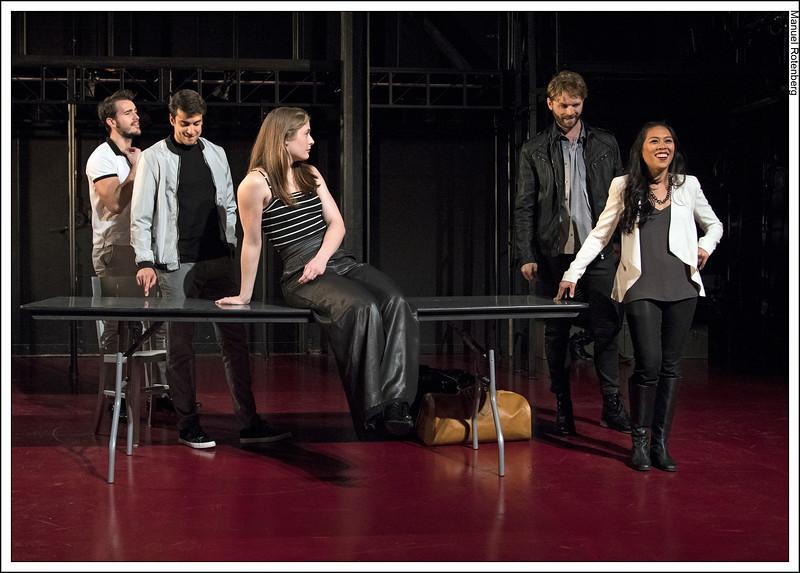 Othello.6794.1.jpg