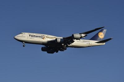 747-800