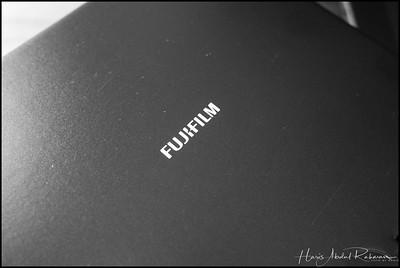 200306 The Fujifilm X100V
