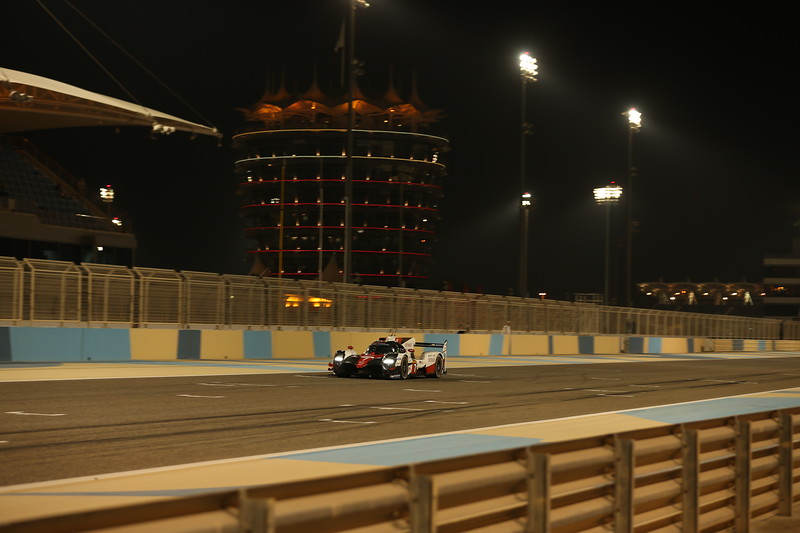 wec-2017-bahrain-20.JPG