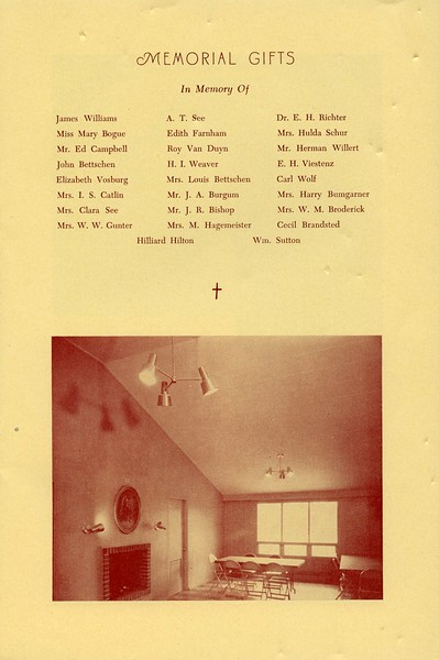 ARC006.  Arthur Methodist Church Dedication Day booklet – 20.jpg