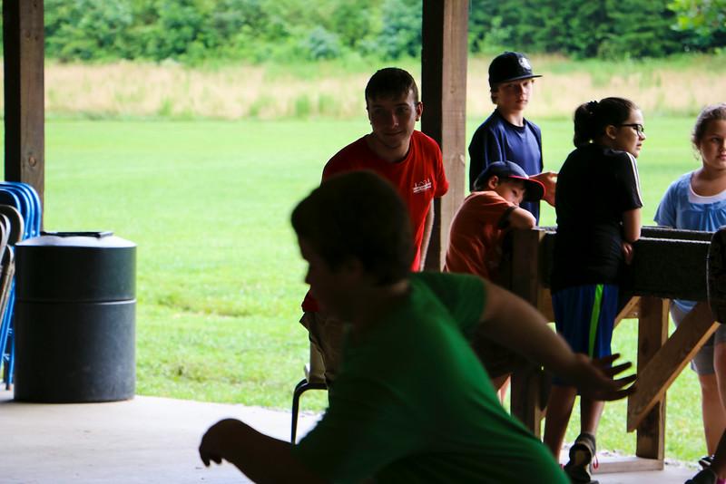 2014 Camp Hosanna Wk7-100.jpg