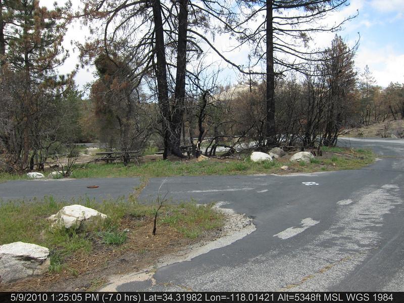 20100509140-Trail Recon, Chilao Campground.JPG