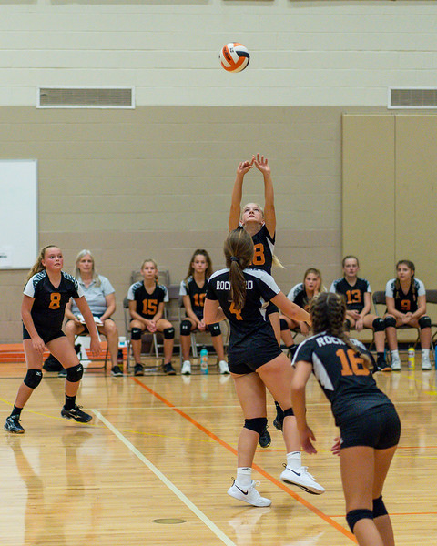 NRMS vs ERMS 8th Grade Volleyball 9.18.19-5019.jpg