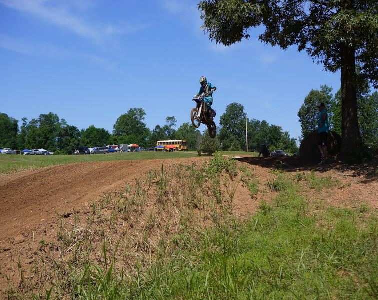 FCA Motocross camp 20171274day3.JPG