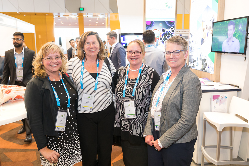 Lowres_Ausbiotech Conference Melb_2019-103.jpg