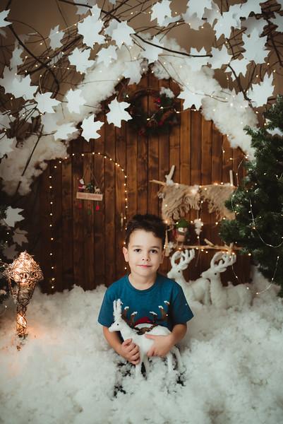 Matei Craciun 2019_Catalina Andrei Photography-21.jpg