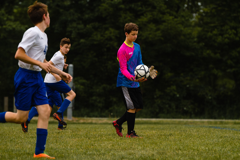 wffsa_u14_memorial_day_tournament_2018-32.jpg