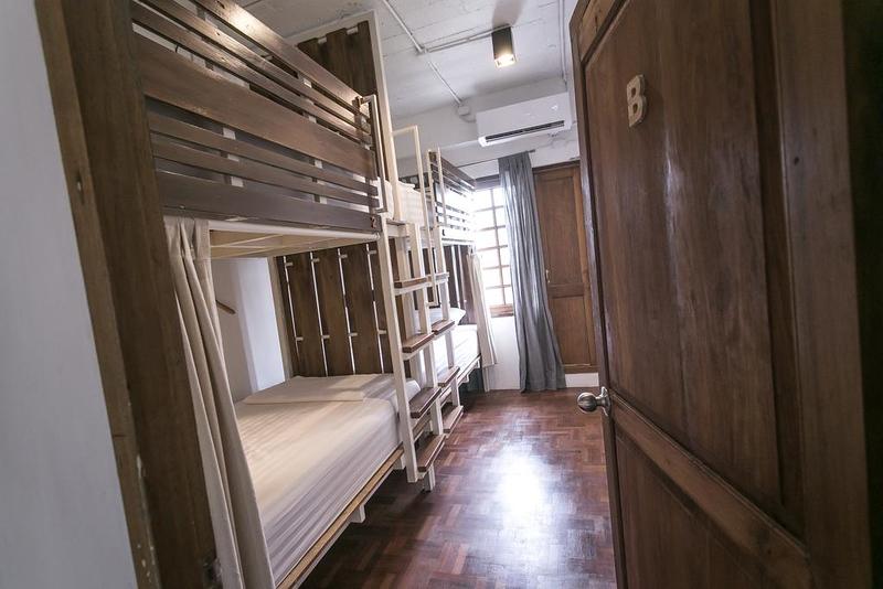 164125754-rest-ari-hostel-ari-bangkok-bookingcom.jpg