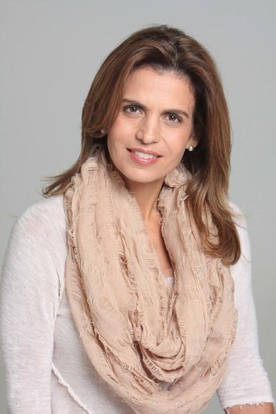 Barbara_Hernando_0362.JPG