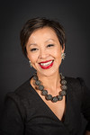 i ktz3RT2 Th Headshots for ILEA Board Members at their annual gala in San Francisco