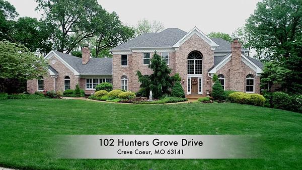 102 Hunters Grove Drive