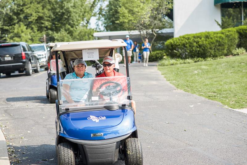 September 20, 2018 Insurance Program Golf Outing DSC_1161.jpg
