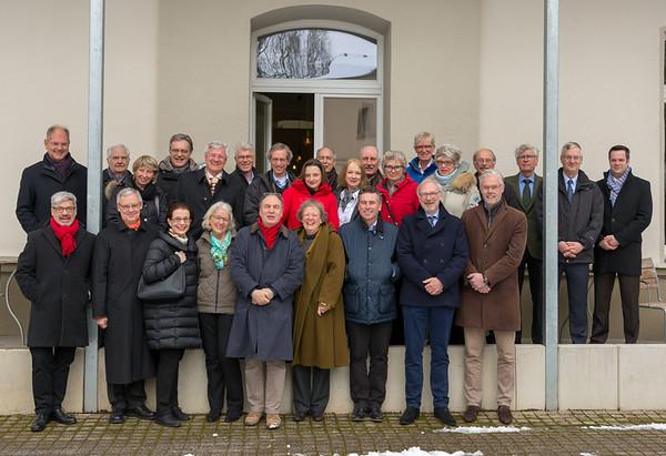 Rotary Bonn 2018