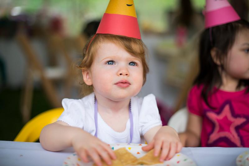 sienna-birthday-party-449-05142014.jpg