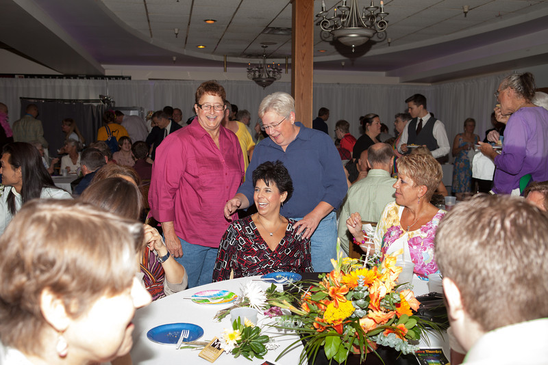 DSP Big Gay Wedding Reception-1007.jpg