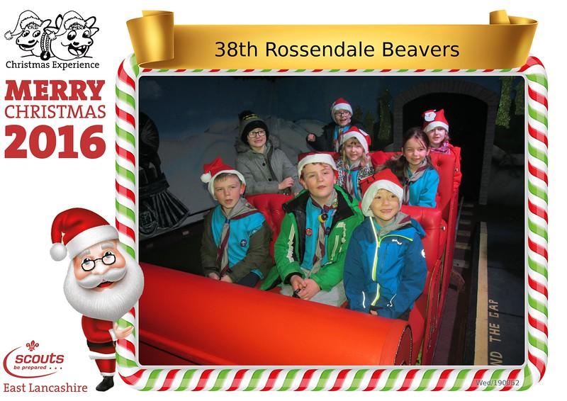 190052_38th_Rossendale_Beavers.jpg