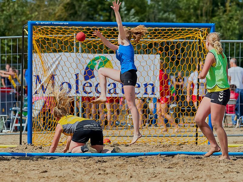 Molecaten NK Beach Handball 2016 dag 1 img 418.jpg
