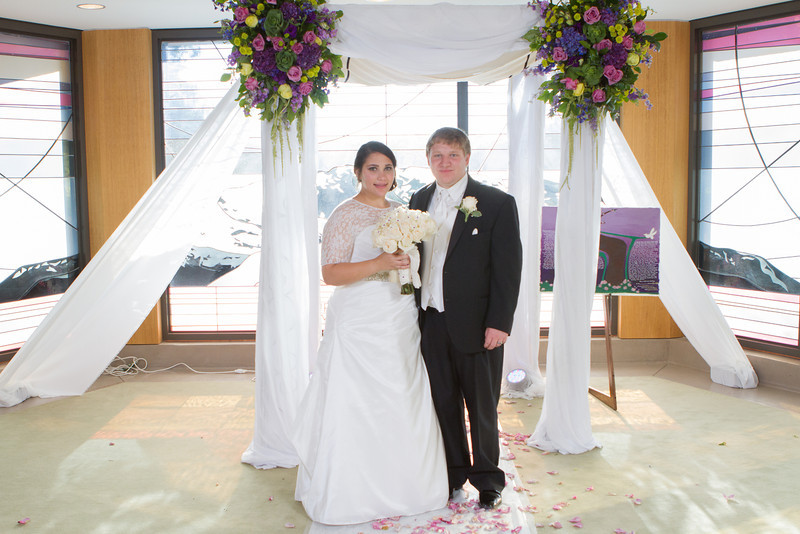 Becca&Devon_Wedding-739.jpg